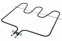 Genuine New World 082506409 Base Oven Element